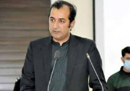 Govt striving hard to overcome impacts of climate change: CM