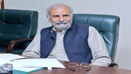 Minister directs awareness on modern wheat production technology