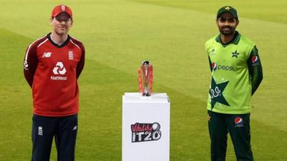 Noted British journalist blasts ECB for withdrawing Pakistan tour