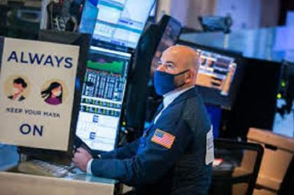 European stocks open higher as Evergrande fears ease