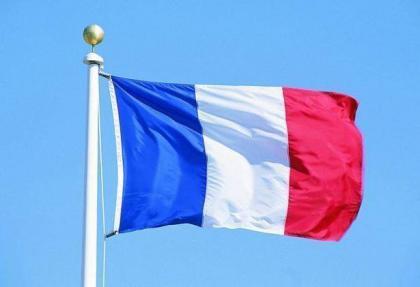 France scraps Paris station revamp over rising costs