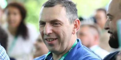 Alleging 'Russian Trace' in Shefir Murder Attempt Shows Politics Quality in Kiev- Lawmaker
