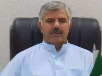 CM KP inaugurates newly established 'Asaan Insaaf Markaz'