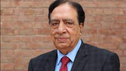 Justice Mansoor recuses to hear review petition of former MD PTV