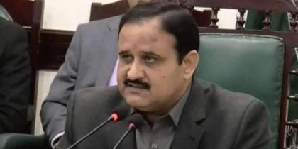 Chief Minister Punjab seeks report over road blockade