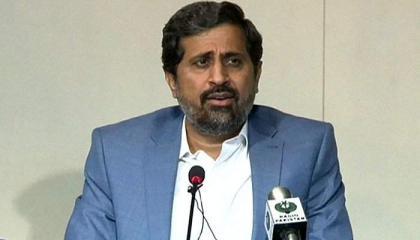 Punjab CM Office expenses cut by 76pc: Fayyaz