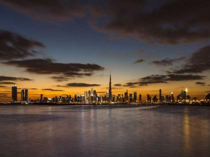 Dubai records thumping AED1.2 bn worth of realty transactions Wednesday