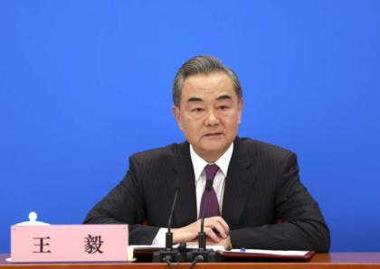 China demands removal of economic sanctions from Afghanistan