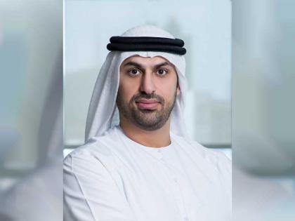 """"""" بريد الإمارات"""": تخصيص صندوق بريدي للدول المشاركة في """" إكسبو2020 دبي"""""""