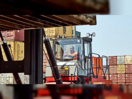 World Logistics Passport welcomes Nigeria as strategic Hub in West Africa