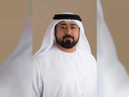 Department of Energy adopts conducive policies, regulations to advance Abu Dhabi's water sector: Mohammed Al Falasi