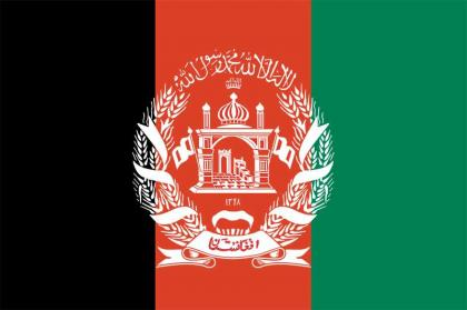 Taliban Plans to Form Commission in 2022 to Draft New Constitution