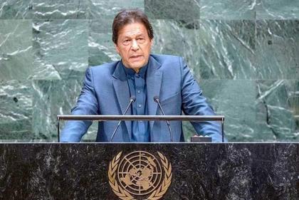 PM to deliver policy address at UNGA today