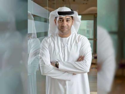 Achievements of UAE Peaceful Nuclear Programme are fruit of constructive cooperation with IAEA: Hamad Al Kaabi