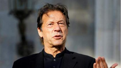 Pakistan to work with Afghan authorities to contain TTP threat: Prime Minister