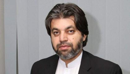 PTI focusing public issues on priority: Ali Muhammad