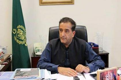 PM puts country in right direction of progress, prosperity: Malik Amin Aslam