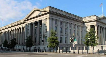 US Authorizes Transactions With Taliban Related to Humanitarian Activities - Treasury