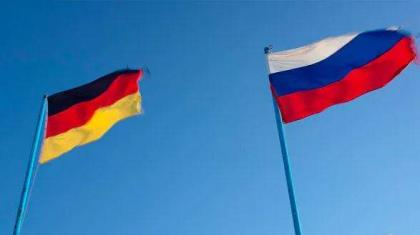 ANALYSIS: Next German Government Should Make New Outreach to Russia