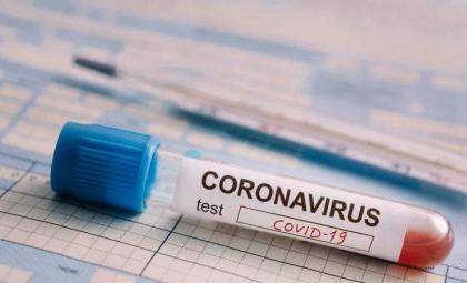 243 corona patients under treatment in Peshawar's hospitals