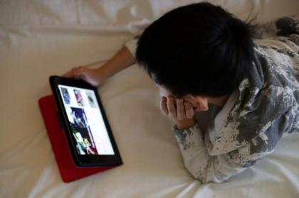 China says no to cartoons with unhealthy content