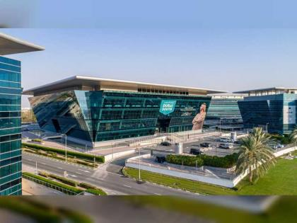 Dubai South: Over 4,000 transactions processed in support of participating countries at Expo 2020
