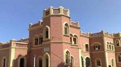 HSATI, HCCI office bearers elected unopposed