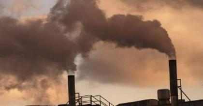 4 factories sealed over spreading environmental pollution