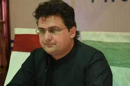 Kashmir's solution essential for regional peace: Faisal Javed