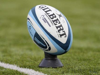 RugbyU: English Premiership table