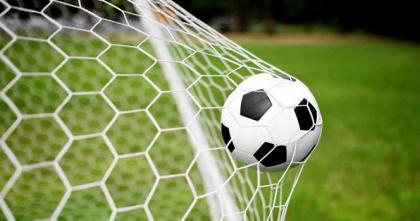 Football: French Ligue 1 results