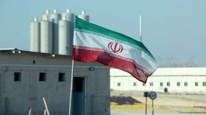 Russia calls on US to 'be more active' to revive Iran nuclear deal