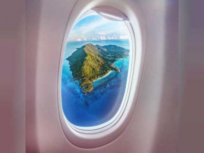 Etihad Airways adds more flights to Seychelles