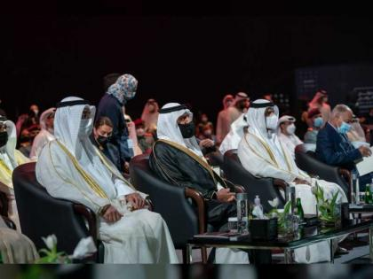 """""""Tell stories that stick', expert panel at ICGF 2021 highlights as a winning communications strategy"""