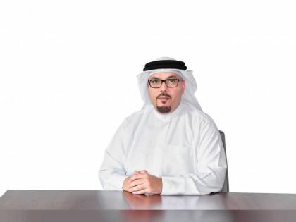 UAE Pro League names 6th ADNOC Pro League the 'Expo 2020 Tour'