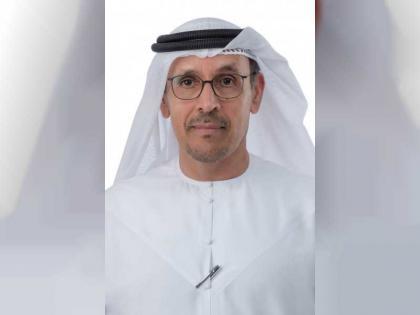 """الإمارات تستضيف """"مؤتمر الاتحاد الدولي لمأموري الضبط القضائي"""" 22 نوفمبر بدبي"""