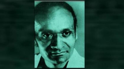 Renowned playback singer 'Munir Hussain' remembered