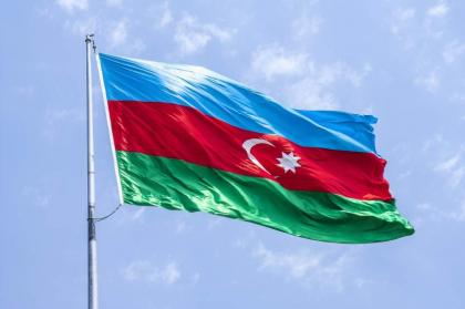 Statement of the Ministry of Foreign Affairs of the Republic of Azerbaijan o 27 September – Commemoration Day in the Republic of Azerbaijan