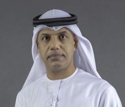 Dubai Customs: 12.6k tons of goods valued AED948m cleared for EXPO