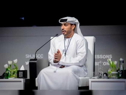 UAE's successful handling of the COVID-19 crisis reflects the total confidence of nationals and residents in official procedures, says Emirati top mediaperson