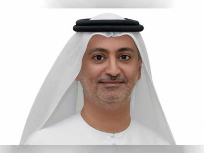 Sharjah generated 5.4 billion kilowatt-hours in H1: SEWA