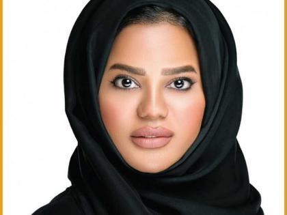 """""""البيان"""" تطلق حملتها المواكبة لـ""""إكسبو 2020 دبي"""" مستلهمة معانيها من رمز شجرة الغاف"""