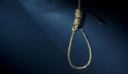 Girl commits suicide in Shabqadar