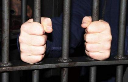 Kohat police foil drug smuggling bid