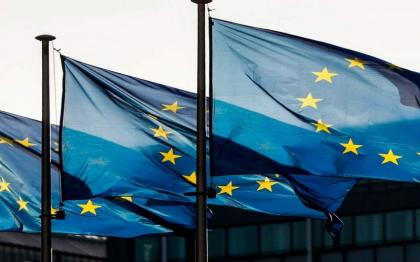 European Parliament President Says German Elections Testify to Stability of Europe