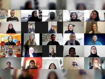 """دائرة الطاقة ومنصة """"شباب من أجل الاستدامة"""".. شراكة استراتيجية لرسم مستقبل مستدام"""