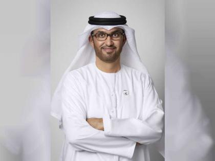 ADNOC Drilling listed in Benchmark IPO