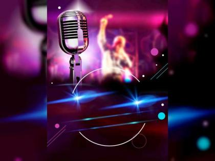Expo 2020 introduces immersive Khaleeji music, culture showcase titled 'Jalsat @ Expo'