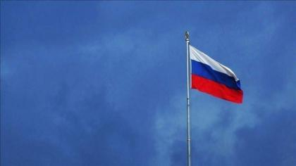 Russia's St. Petersburg to Host International Arctic Forum in April- Deputy Prime Minister