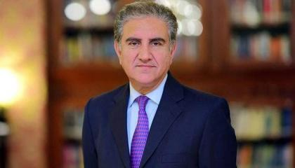FM calls for revisiting int'l policy frameworks for trade, investment & technology